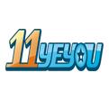 11yeyou