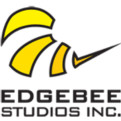 Edgebee Studio