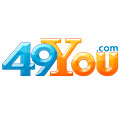 49you