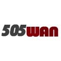 505wan