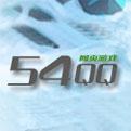 54QQLOGO