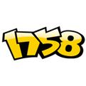 1758游戏