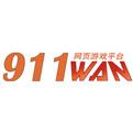 911wan