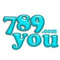 789you