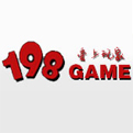 198game