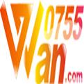 wan0755LOGO