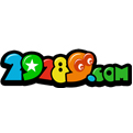 29289网页游戏