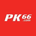 pk66LOGO
