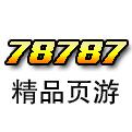 78787