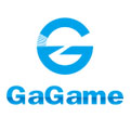GaGame