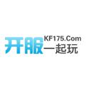 kf175