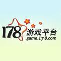 178游戏