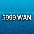 5999wan