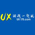 ux175