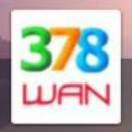 378wan