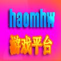haomhw