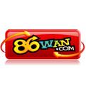 86wan