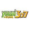 youxi377