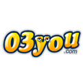 03you