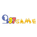 937game