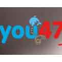 you47