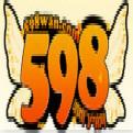 598wan