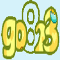 go823LOGO