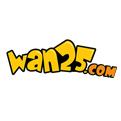wan25