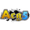 ACG5网页游戏