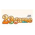 23game