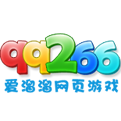 QQ266