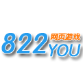 822you