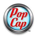 PopCap宝开