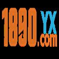 1890yx