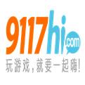 9117hi