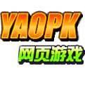 yaopk
