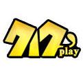 717play