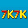 7K7KLOGO