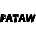 PatawGame