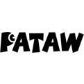 PatawGame