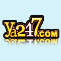 ya247LOGO
