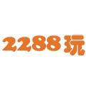 2288wan