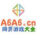 A6A6页游网