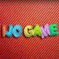 ijogame