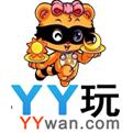 YYwan