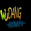 wudang04