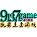 9137game