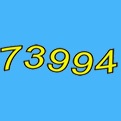 73994LOGO