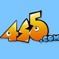 4s游戏网