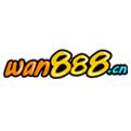wan888